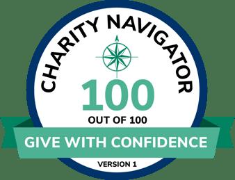 Charity_Navigator_Encompass_GiveWithConfidence_100