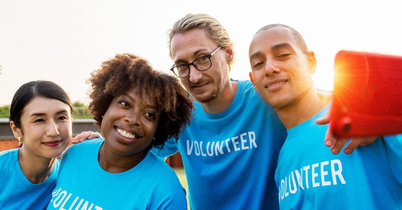 Employee-Volunteering-Double-A-1400x733