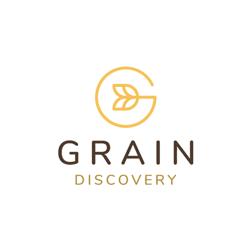 Grain_Discovery_Alumni