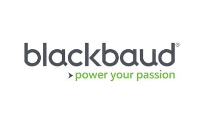 Blackbaud-logo-CDN