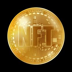 NFT-e1617366111132-removebg-preview
