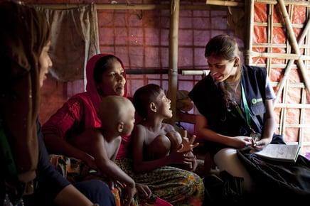 Oxfam-Asia-Rohingya-Humanitarian-Work-Bangladesh-3