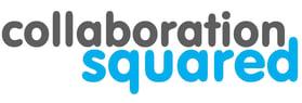logo-01 (3) 2