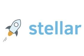 stellar-1