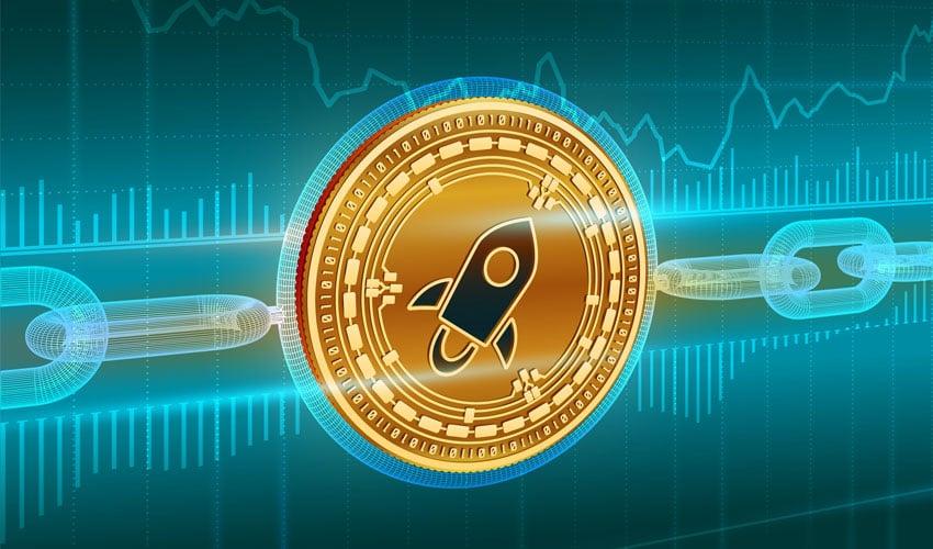 stellar-lumens-token-cryptocurrency