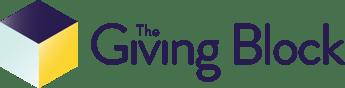 tgb-logo.c4b7b613